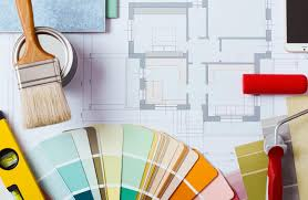 business idea house painting business