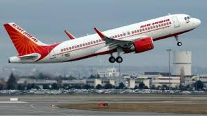 Delayed Air India Has The Worst On Time Performance Of