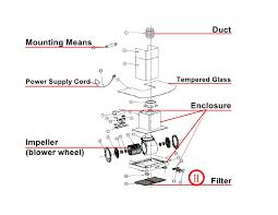 plug in range hood.  Range 61 Throughout Plug In Range Hood