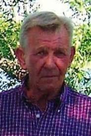 Gail Rutledge 12/04/2017 - Bakken Young Funeral Home - River Falls ...