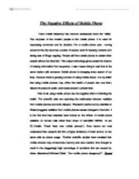 essays on science english persuasive essay topics english  essay on student