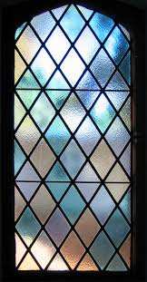 glass window texture. Glass Window Texture. Colored Diamond Pattern Clear Texture Leaded Stained Palo Alto Atherton