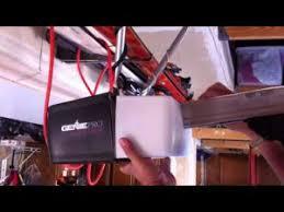 genie blue max garage door opener wiring diagram wiring diagram genie garage door opener wiring diagram images of pro 82 genie capacitor wiring diagram wire