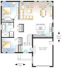 concrete tiny house plans. mini house plans design concrete tiny beautiful interior . e