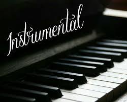 Love emotional rap beat new r b hip hop instrumental music 2019 opium lights instrumentals. Download Latest Gospel Instrumental Freebeat 2020 2021