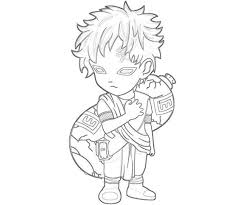 Small Picture Anime Naruto Coloring Pages Naruto Coloring Pages Sakura