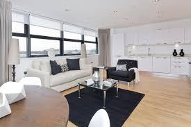 1 Bedroom Flats To Let In Harrow Primelocation