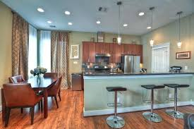 recessed lighting dining room. Inspiring Recessed Lighting In Dining Room Astounding On Table Sets With Room.jpg N
