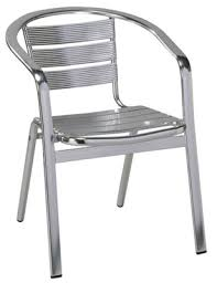 outdoor restaurant chairs. Outdoor Restaurant Chairs I