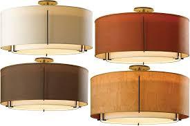 hubbardton forge 126505 exos ceiling lighting loading zoom