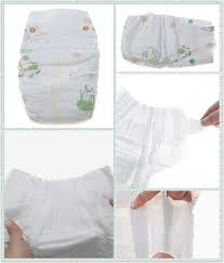 <b>Factory Price Baby</b> Diapers <b>Low Price Baby</b> Daipers Best Selling ...