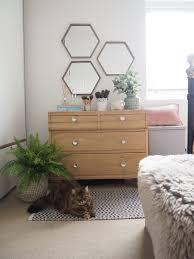 chic office decor. Amazing Chic Office Decor Set : Luxury 276 Bedroom Contemporary Bohemian Ideas Fice Design 2