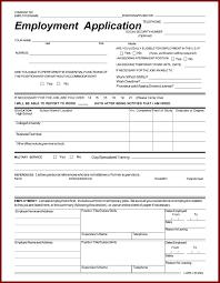 Resume Or Skills Zumiez How To List Memberships On Resume Sofiasnow 100 Zumiez  Resume Leaders 1354
