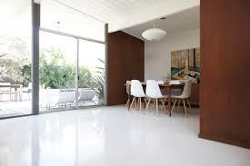 eichler flooring solid vinyl tile