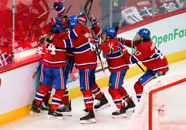 Extended highlights of the tampa bay lightning at the montreal canadiens. How To Watch The Montreal Canadiens Vs Tampa Bay Lightning 6 28 21 Stanley Cup Finals Game 1 Channel Stream Time Mlive Com