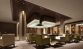 Restaurant Hall Interior Ceiling Design Rendering Download D 3d Restaurant Interior  Design Software Free 3d Restaurant Interior Design Software