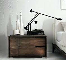tizio lamp lamp tizio lamp repair