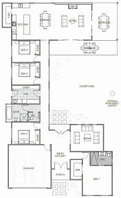 ikea apartment floor plan awesome 19 the most interesting small home design of ikea apartment floor