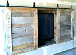 diy outdoor tv cabinet how to build an