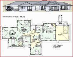 5 room house plan pdf wonderfully 4 4 room house plans in south africa