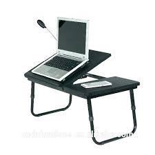 computer table on wheels portable computer desk computer desk wheels portable computer desk with adjule laptop