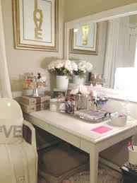 Vanities Vanity Room Decorating Ideas Makeup Vanity Decor Ideas