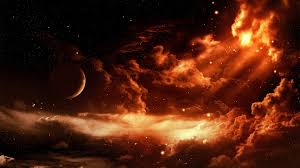 space wallpaper 1920x1080. Beautiful 1920x1080 Space Desktop Background Background 1920x1080 With Wallpaper A