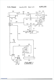 heatcraft walk in cooler wiring diagram beautiful pretty bohn heatcraft walk in cooler wiring diagram new norlake zer best of or