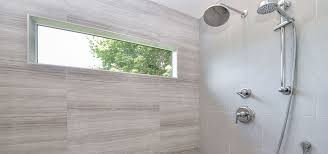 new trends in bathrooms. top trends in bathroom design - sebring services new bathrooms s