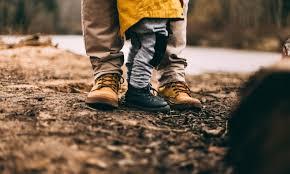 outdoor activities. Family Outdoor Education Activities