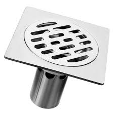 bathroom and kitchen outlet. aliexpress.com : buy building materials stainless steel bathroom drainer accessories water outlet for washing machine kitchen drains from reliable and r