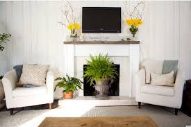 new inside fireplace ideas home design furniture decorating gallery at inside fireplace ideas interior design ideas