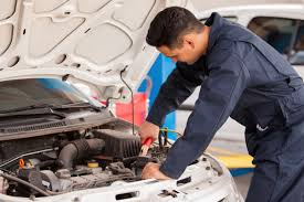 Image result for car service