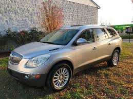 buick enclave 2008 white. 2008 buick enclave for sale in fredericksburg va white