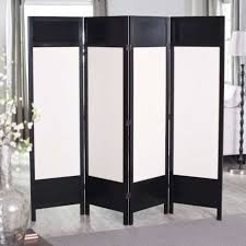 Divider, Japanese Style Glass Vase Ikea Room Dividers Ideas: glamorous partition  wall ikea