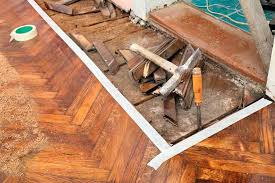 house design ideas exterior uk replacing wooden floor with concrete ng parquet flooring old floors on