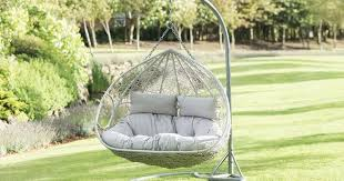 b m slashes garden furniture s just as we all want to get out in the garden bristol live