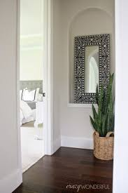 72 best Master Bedroom images on Pinterest | Art niche, Niche decor and Wall  niches