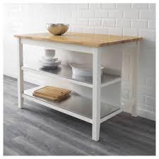 kitchen island table ikea.  Kitchen STENSTORP Kitchen Island IKEA With Table Ikea Prepare 8 On