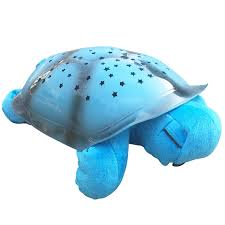 Turtle Stuffed Animal Night Light Buy Cherrylite Star Turtle Star Constellation Night Light