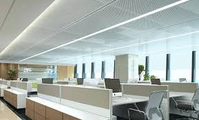 office lighting solutions. Led Office Lighting Solutions Fixtures T
