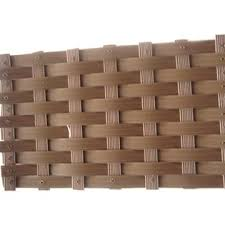 Amazing Decoration Outdoor Furniture Material Terrific Patio Furniture  Material