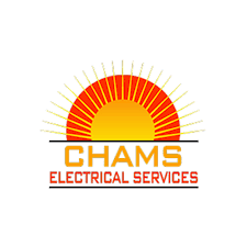 electrician katy tx. Delighful Electrician Here Are The Picks Inside Electrician Katy Tx C