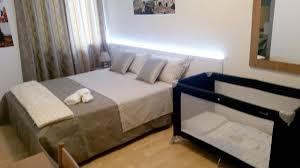 sweet dream bed breakfast ittiri