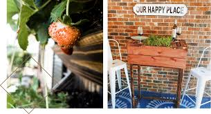 ONCE Interview with Hillary Jensen, Green City Garden Designs – ONCE by  WildArk