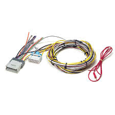 gm 2000 wiring harness gm image wiring diagram 70 2003t gm 2000 up class 2 data retention harness on gm 2000 wiring harness