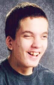 Brett C. Johnson | Obituaries | siouxcityjournal.com