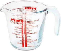 ROZETKA | <b>Мерный стакан Pyrex Classic</b> 0.5 л (263B000). Цена ...