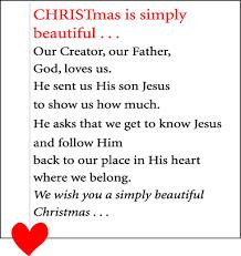 essay christmas festival children images for essay christmas festival children