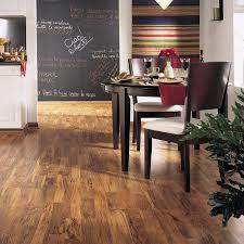 natural wood flooring tarkett vinyl flooring laminate flooring reviews black hardwood flooring mannington laminate flooring s